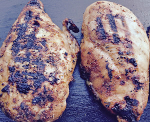 searedwholechickenbreasts